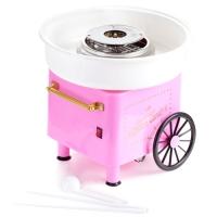 Аппарат для изготовления сахарной ваты Cotton Candy Maker