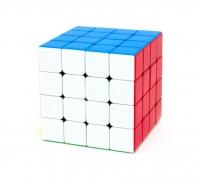 Кубик рубика 4*4 (профи)