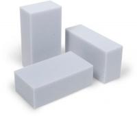 Супер губка для кухни размер14х9х4см
