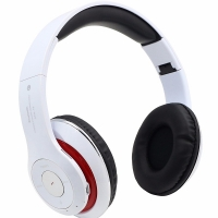 Наушники Bluetooth Beats STN-16