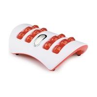 АКЦИЯ! Мини-массажер для ног Dual Vibrating