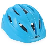 Шлем защитный RIDEX Arrow, синий (S)