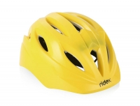 Шлем защитный RIDEX Arrow, желтый (S)