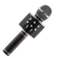 Караоке иикрофон USB KTV