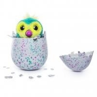 Игрушка интерактивная Hatchimals  Хэтчималс яйцо