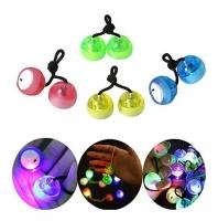 АКЦИЯ! Шарики Finger Balls светящиеся в коробке