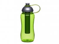 АКЦИЯ! Бутылка с аккумулятором холода