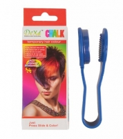 Мелок для волос DeXd chalk