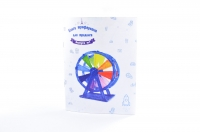 Книга трафаретов для 3Динга
