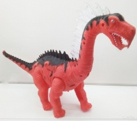 Динозавр проектор откладывающий яйца