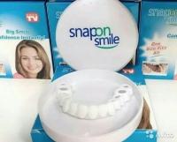 Виниры Snap on Smile