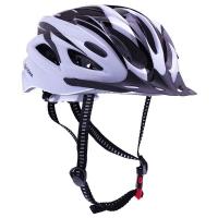 Шлем защитный RIDEX Carbon, черный