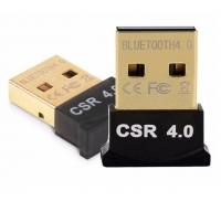 Адаптер Bluetooth Dream B14A0