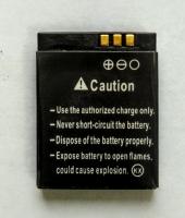Аккумулятор для умных часов LQ-S1