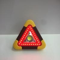 Аварийный светодиодный знак