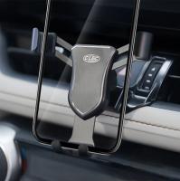 Автомобильный держатель для телефона для Toyota RAV4 2020