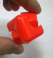 АКЦИЯ! Игрушка Fidget cube с пирамидками кубик - антистресс