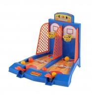 АКЦИЯ! Баскетбол настольная игра