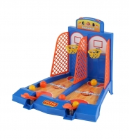 Баскетбол настольная игра