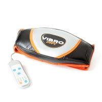 Пояс вибромассажный с эффектом сауны Vibro Shape