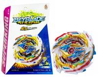 Волчок BEYBLADE Burst Tempest Dragon Charge Metal 1A Темпест Драгон B-171 5 сезон