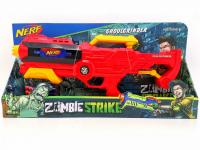 Бластер ZombieStrike 032