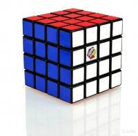 Кубик рубика 4*4