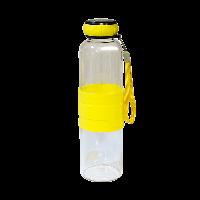 Бутылка Sling Glass 550 мл , стекло