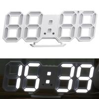 Часы электронные цифры VST-883