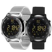 Умные часы EX18 Smart Watch Спорт