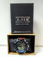 Часы мужские наручные 6.11 8141 к