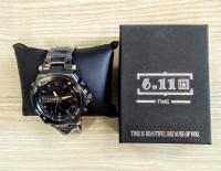 Часы мужские наручные 6.11 8161