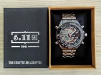 Часы мужские наручные 6.11 915