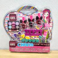 Детская косметика Charm набор