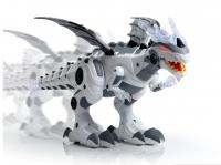 Динозавр с крыльями огнедышащий (ходит)