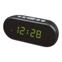 Электронные часы - будильник VST 712