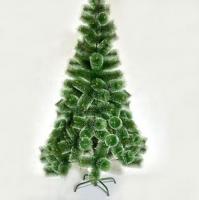 Сосна (елка) искуственная 150 см.