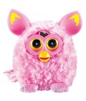 Ферби Пикси (Розовый)