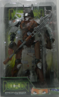 Фигурка Черепашки ниндзя герои (17 см)