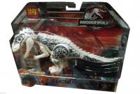 Фигурка динозавра Мир Юрского Периода (Lele) 39119 Индоминиус Рекс