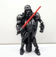 Фигурка Star Wars (27,5 см Дарт Вейдер)