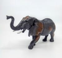 Фигурка животных Слон