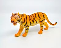 Фигурка животных Тигр