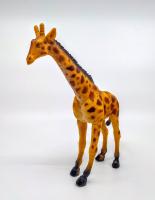 Фигурка животных Жираф