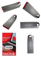 Флеш карта с USB 4Гб