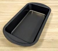 Форма для выпечки антипригарное покрытие 588-10