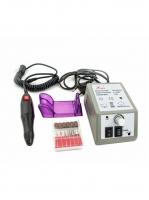Аппарат для маникюра и педикюра LINA MERSEDES 2000 фрезер