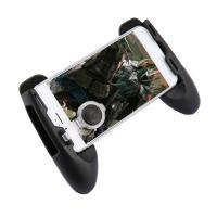 Геймпад для смартфона Portable Gamepad 3 в 1
