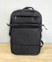 Городской бизнес рюкзак 2109 черный