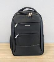 Городской бизнес рюкзак BOLAISONG 3608 зеленый